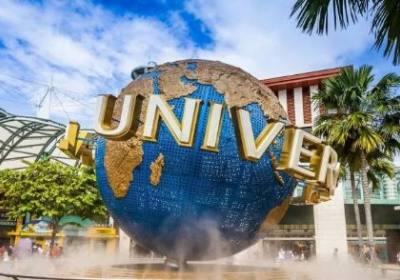 东莞到新加坡旅游必须打卡的地方,你知道吗?