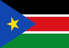 南苏丹旅游包签 [广州]