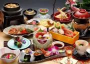 东莞旅行社丨这个暑假去日本,你带7380!我带你!