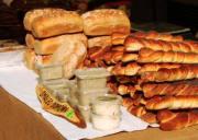 2020东莞旅行社推荐土耳其美食