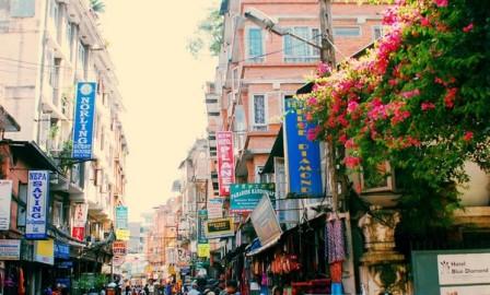 结伴台湾,一次说走就走的旅行