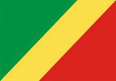刚果布旅游包签 [广州]