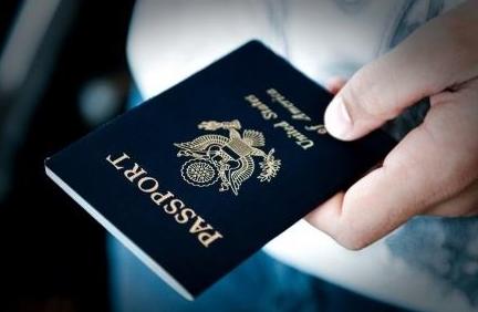 2019东莞旅游最新马来西亚旅游签证|旅游攻略