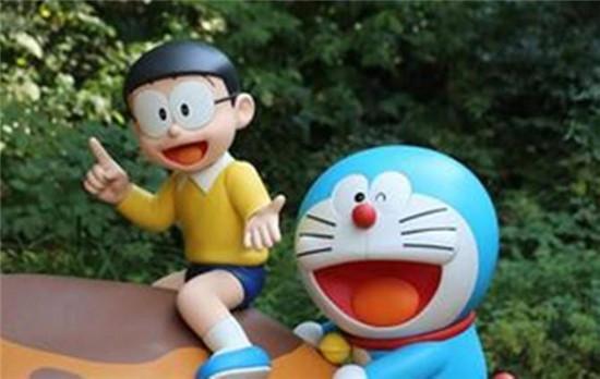 东莞出境游适合带娃出行的亲子旅游推荐